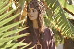 mohwak-general-store-2013-fall-editorial-featuring-adrianne-ho-6-630x420