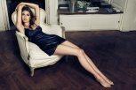 oysho-lingerie-fall-winter-2013-campaign-hilary-rhoda-05
