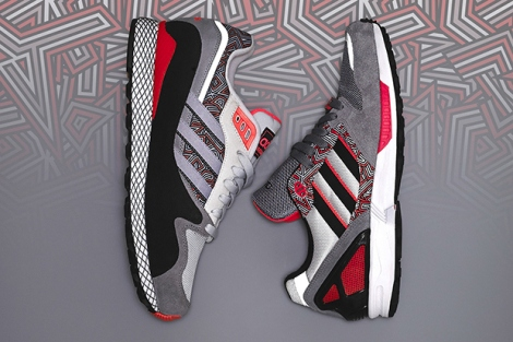 size-x-adidas-originals-select-collection-geometric-1