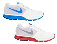 usatf-nike-air-pegasus-30-limited-edition-running-shoe-01