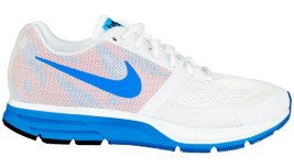 usatf-nike-air-pegasus-30-limited-edition-running-shoe-02-570x328