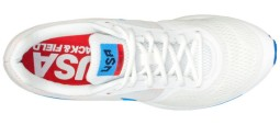 usatf-nike-air-pegasus-30-limited-edition-running-shoe-05-570x256