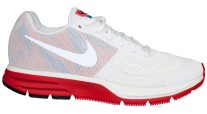 usatf-nike-air-pegasus-30-limited-edition-running-shoe-08-570x315