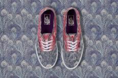 vans-x-liberty-arts-2013-fall-collection-3-630x420